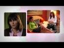 Floricienta: el especial (3) Спецвыпуск 2013 - 3