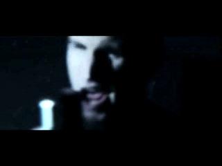 Pendulum , Zedd feat. Foxes , B.O.B. & Rob Swire - Claritycraft