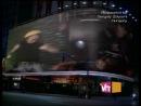 Joan Jett and the Blackhearts – I Love Rock 'N' Rol
