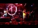 Noize MC-Гимн понаехавших провинциалов