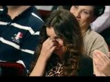 КВН. Кубок мэра Москвы 2012. Приезжий, девушка и москвич на диско.