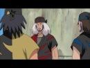 Наруто: Ураганные хроники  Naruto: Shippuuden - 2 сезон 287 серия [Русская озвучка] [HD]