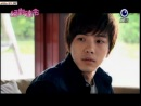 Идеальный парень   Absolute Boyfriend  Jue Dui Da Ling  813
