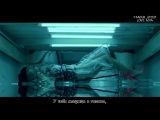 Far East Movement feat Junior Caldera  Natalia Kills - Гасите свет!