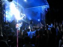 ENDYMION Live at Space Music Festival. Orbital Station Arena