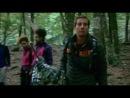 Беар Гриллс Выбраться живым Get Out Alive with Bear Grylls Сезон 1 Серия 1 из 8 2013