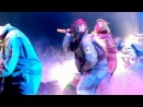 Slipknot - People=Shit (Disasterpieces London 15.02.2002)