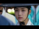 Скандал в Сонгюнгване  Sungkyunkwan scandal - 8 серия (Двухголосная озвучка)