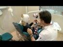 Операция Красота / Операція краса 1 выпуск от 19.05.2012