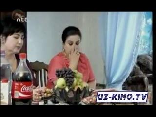 Chunku bu Sevgi (To'liq) (WwW.Uz-Kino.TV)