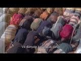 Seyyid Kutuptan Mursiye EHI ENTE HURRUN-Kardeşim sen özgürsün  أخي أنت حرٌّ -