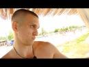 Шоппинг-гид на ТНТ Пляжные фотосессии