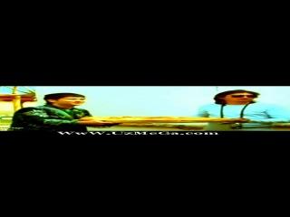 Samarqanddagi-Sarguzasht Yangi Musiqiy Film