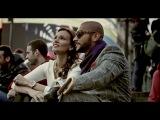 Тимати feat. Григории Лепс - Лондон (official video)