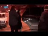 Дагестанские проститутки
