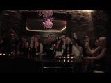Mr. Casanova - Dardan Jashari ft. Endrit Kola &amp Jimilian