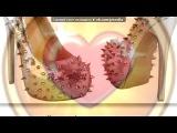 С моей стены под музыку muzmo.ru из кф шаг вперед 3 - Aggro Santos feat Kimberly Wyatt - Candy (Official Video) muzmo.ru. Picrolla