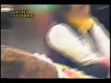 Gaki No Tsukai #685 (2003.11.30)