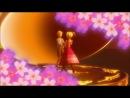 Gintama TV-3 / Kintama / Гинтама ТВ-3 / Кинтама - 4 серия 256 серия Shachiburi