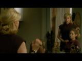 Опасные связи  Les liaisons dangereuses (2003) - 1