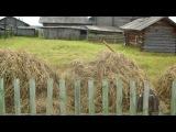 «Деревня моя деревянные домики» под музыку Сергей Беликов - Снится Мне Деревня. Picrolla