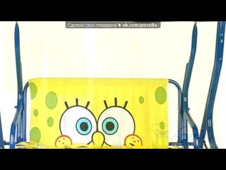 «Вещи со Спанч Бобом» под музыку Спанч Боб - Я Гуфи Губер. Picrolla