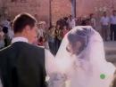 Сила.Повернення додому. Перше весілля Сили та Борнана; весілля Азата і Нарін. 1 серія