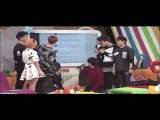 [BTS] After School Club EP.41 GOT7