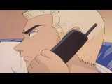 Great Teacher Onizuka серия 7