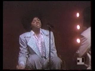 Джексоны Американская мечта / Jacksons: An American Dream серия 3 и 4