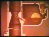 3 - Карбюрация (устройство и работа карбюратора)