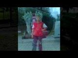 С моей стены под музыку Cross(PT) - Кратко(Q-Star 2012)(REMER beat.). Picrolla