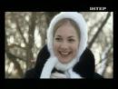 Деревенский романс / 1c / 2009 / kinofishka