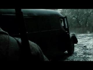 Катынь - отрывок из фильма