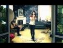 Marina and the Diamonds - Mowgli's Road (Acoustic)
