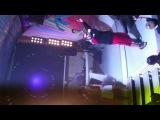 Caprica 2013 DJ Jezz &amp MC Rybik (свободу Павличенко)