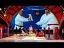 Бенефис Владимира Винокура 2013 SATRip kinorut