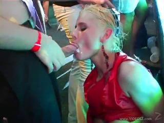 drunken-lesbian-sex-orhy