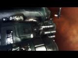 EVE Online- Tyrannis Trailer