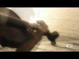 Giuseppe Ottaviani feat. Faith - Angel (Eternal Project Drum Edit)