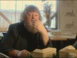 Deti.Blokadj.(2.serija.iz.7).Valentin.Gavrilov.2008.DivX.DVDRip.Dog67