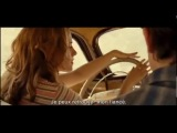 New 'On The Road' Clip w- Sal & Marylou shown during the Opening Ceremony at Cannes