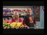 Сыроед в супермаркете:D
