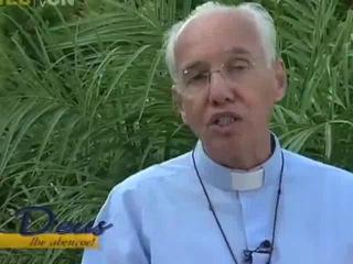 24.05-1-Nossa Senhora Auxiliadora