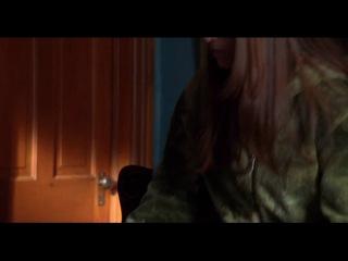 Городские легенды 3: Кровавая Мэри / Urban legends 3: Bloody Mary (2005)