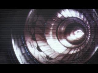 Врата Штайнера / Steins Gate  [ТВ1] [3 серия из 24]