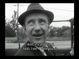 598 (550) Коммивояжер (Salesman) Альберт Мэйслес, Дэвид Мэйслес и Шарлотта Зверин 1968
