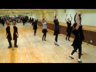синтетической волгоград обучение армянским танцам для взрослых можно носить