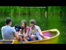 «RUSSIAN MUSICBOX» под музыку Кристина Добродушная - Моя первая любовь это ты*. Picrolla