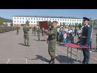 любимой в ч 69647 г кяхта форум мать солдата пруды Тургеневская Сретенский